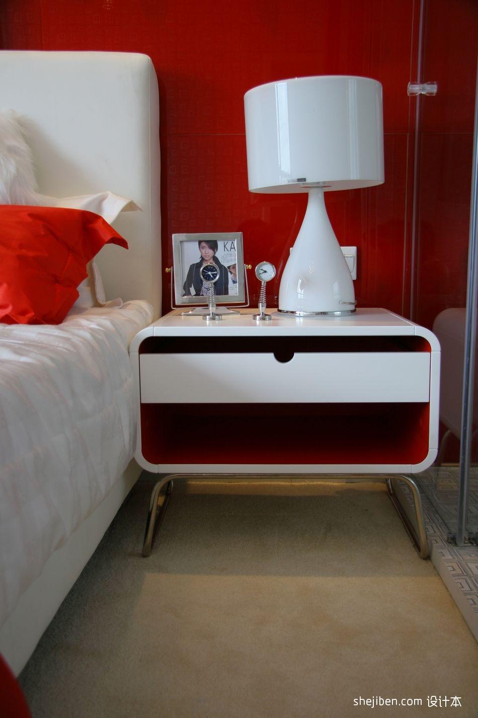 精选面积116平复式卧室混搭效果图片卧室潮流混搭卧室设计图片赏析