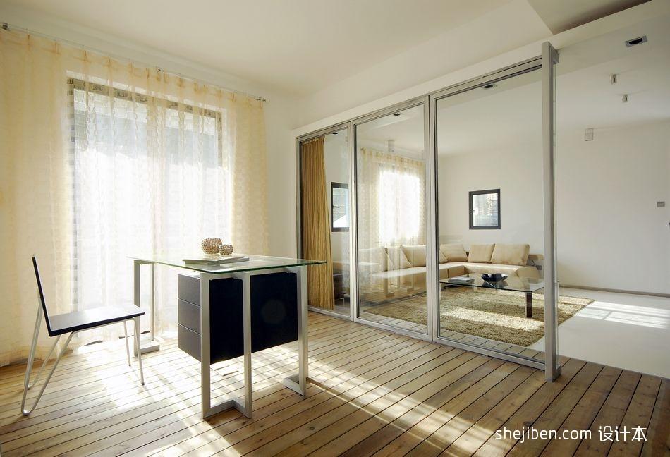 精选面积128平复式客厅混搭实景图片客厅潮流混搭客厅设计图片赏析