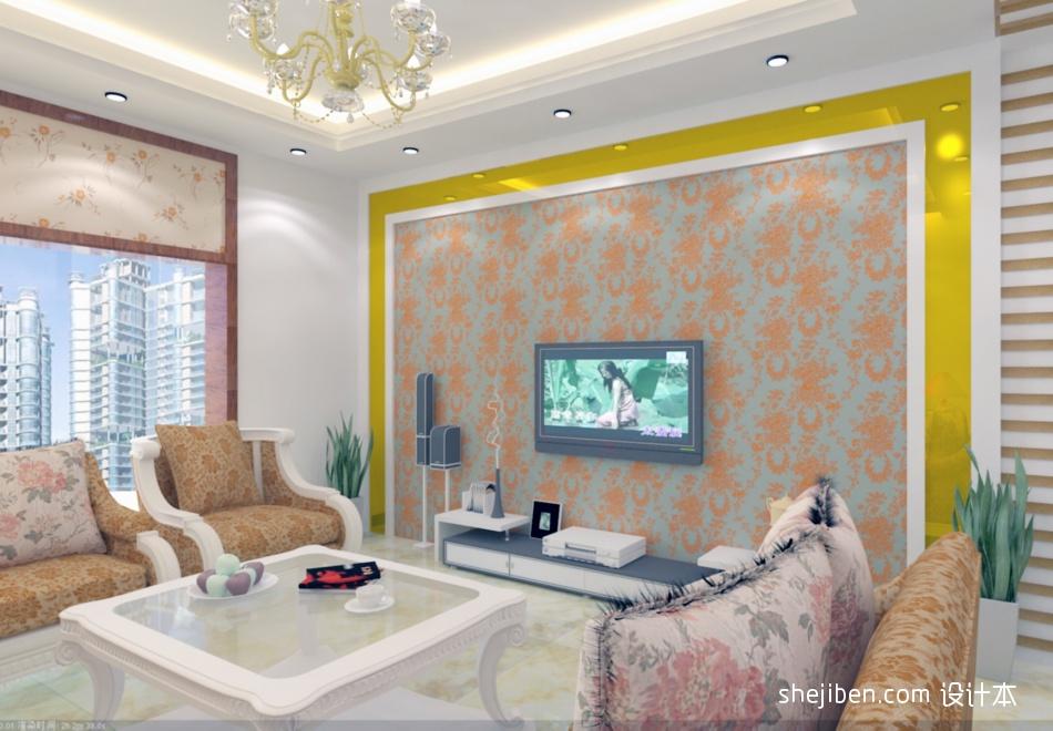 平大小混搭三居装修图片欣赏客厅潮流混搭客厅设计图片赏析