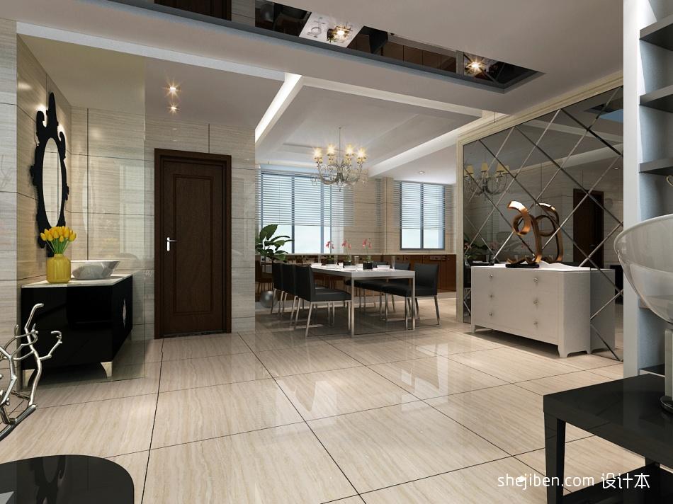 精选面积119平复式客厅混搭装修效果图客厅潮流混搭客厅设计图片赏析