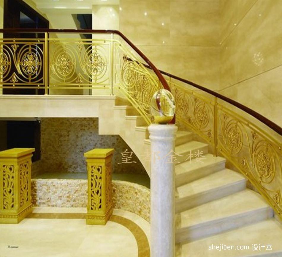 精选126平米混搭别墅客厅装饰图片客厅潮流混搭客厅设计图片赏析