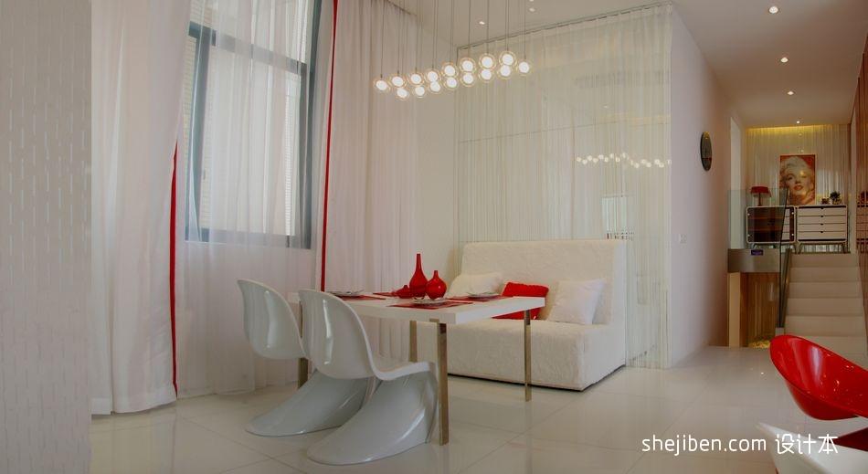 2018精选144平米混搭复式客厅实景图片客厅潮流混搭客厅设计图片赏析