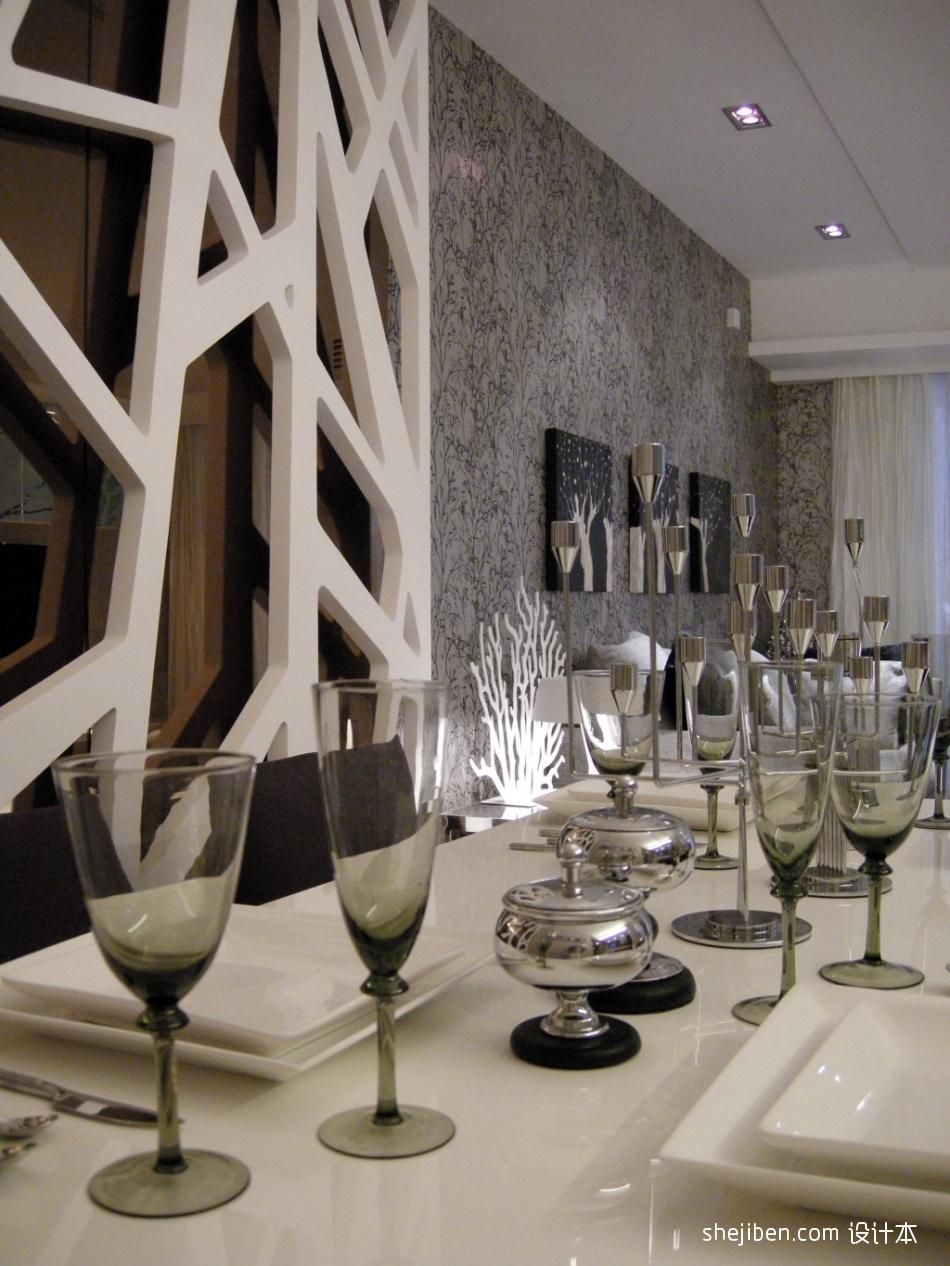 热门客厅混搭实景图片欣赏客厅潮流混搭客厅设计图片赏析