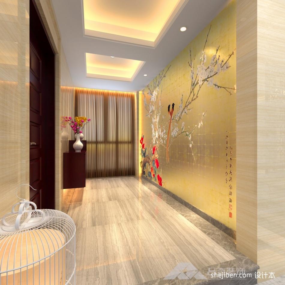 6餐饮空间其他设计图片赏析