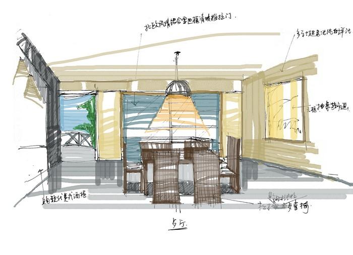 精美大小94平混搭三居客厅装修设计效果图片客厅潮流混搭客厅设计图片赏析