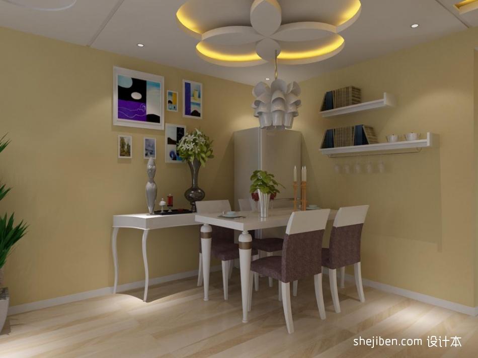 温馨73平混搭二居客厅效果图欣赏客厅潮流混搭客厅设计图片赏析