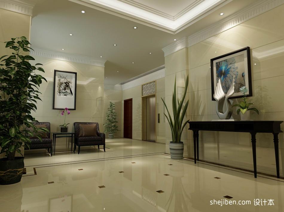 售楼中心2售楼中心其他设计图片赏析