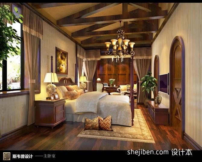 别墅设计、酒店设计、办公空间设计等酒店空间其他设计图片赏析