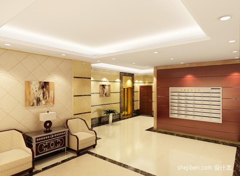 售楼中心3售楼中心其他设计图片赏析