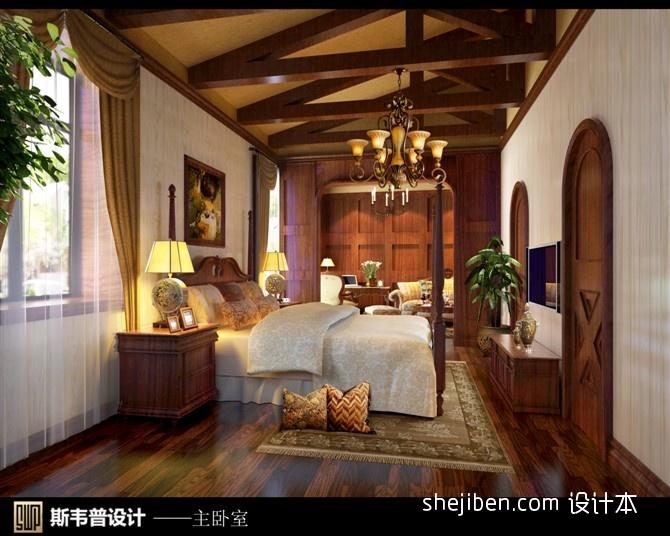 sgadgxvxcbzxcv酒店空间其他设计图片赏析