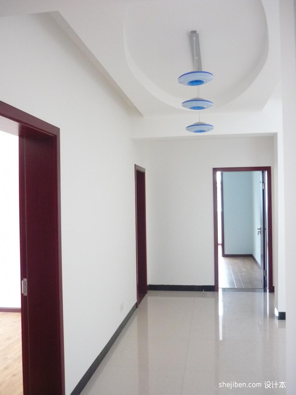 精选面积134平复式客厅混搭效果图片欣赏客厅潮流混搭客厅设计图片赏析
