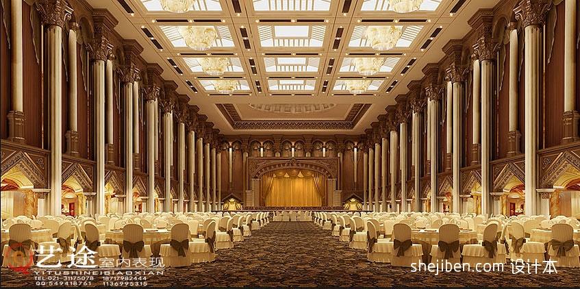 2售楼中心其他设计图片赏析