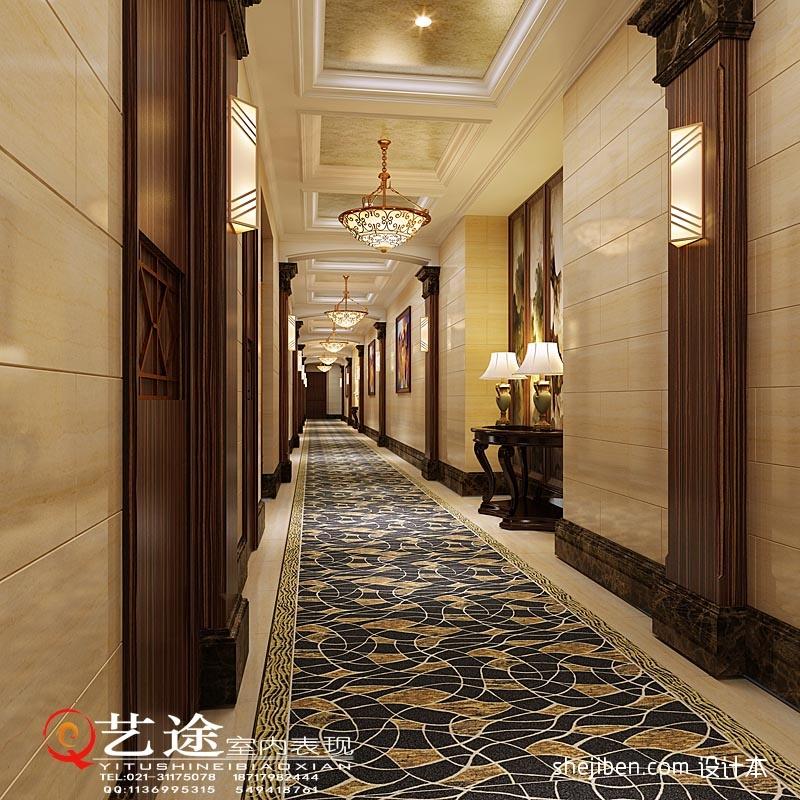 77售楼中心其他设计图片赏析