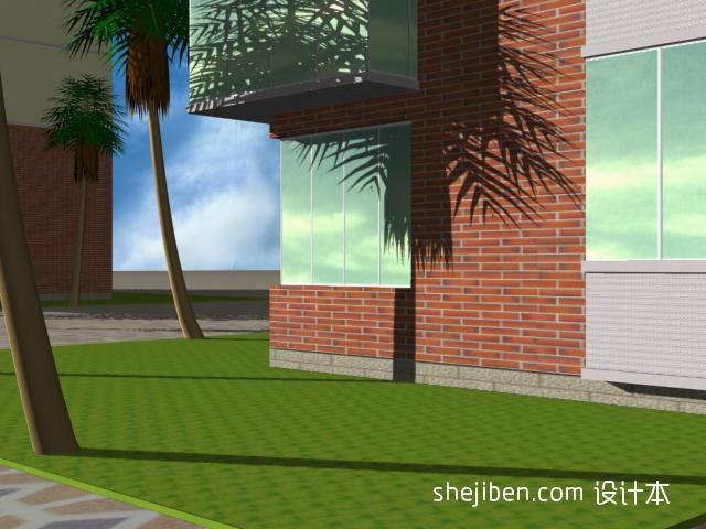 优美256平混搭样板间客厅装修设计图客厅潮流混搭客厅设计图片赏析
