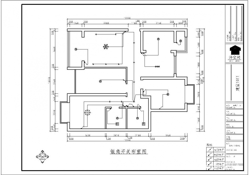 优雅145平混搭四居客厅装饰图客厅潮流混搭客厅设计图片赏析