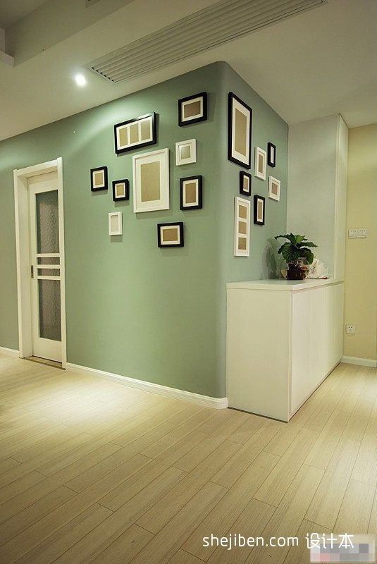 81.0平精选客厅混搭装修图客厅潮流混搭客厅设计图片赏析