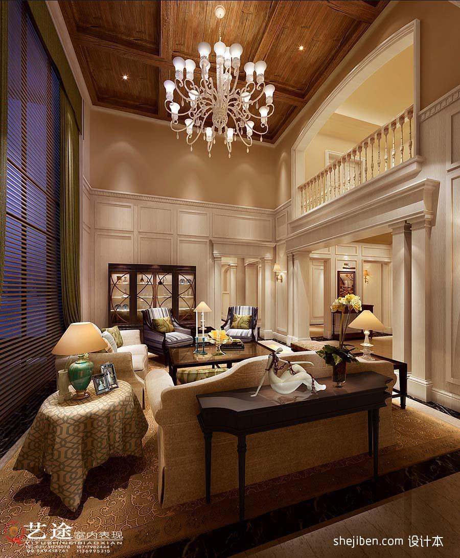 75售楼中心其他设计图片赏析