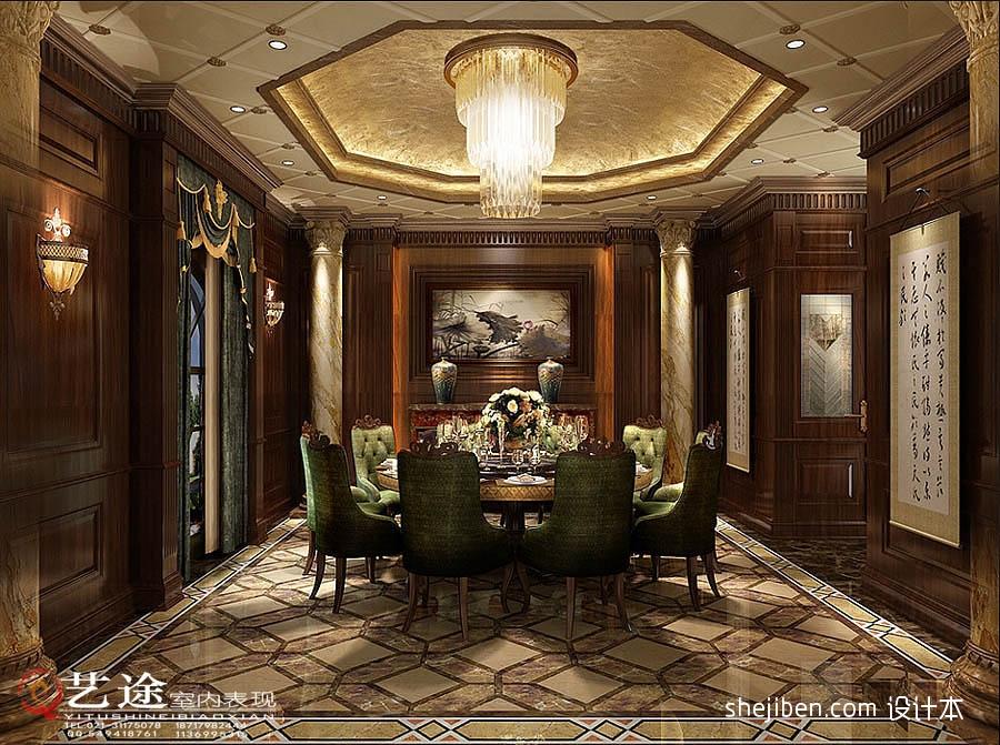52售楼中心其他设计图片赏析