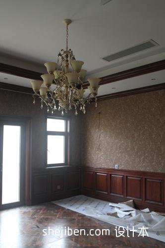 精选141平米混搭别墅卧室装修欣赏图卧室潮流混搭卧室设计图片赏析