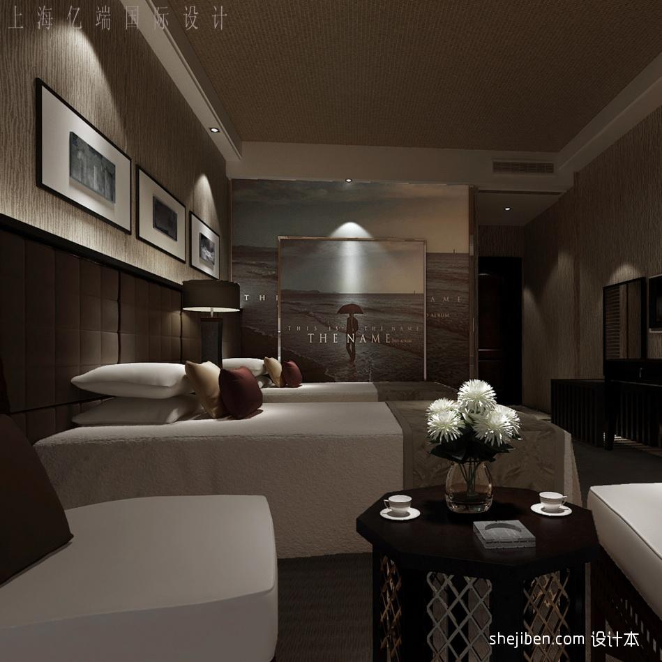 asdgbcxbzxcv酒店空间设计图片赏析