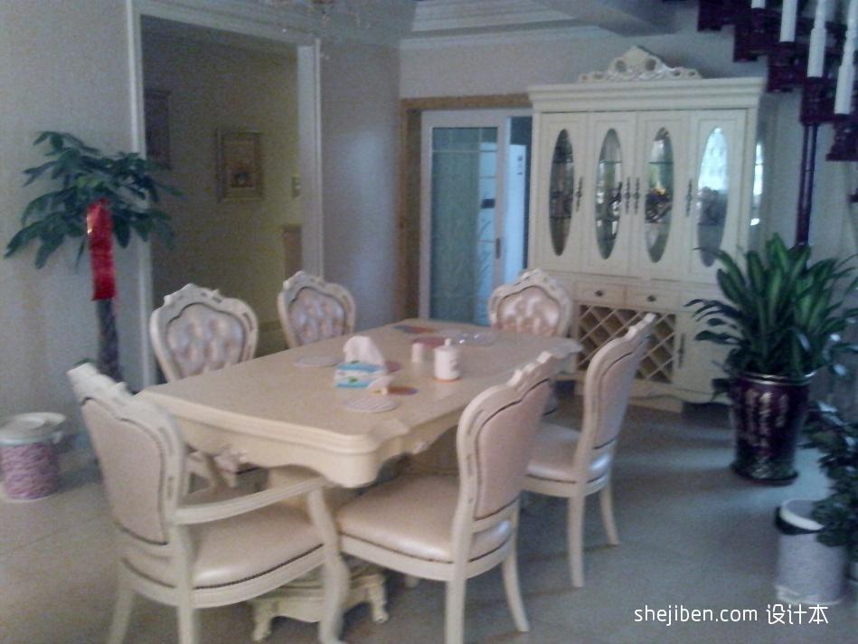 华丽658平混搭别墅客厅图片欣赏客厅潮流混搭客厅设计图片赏析
