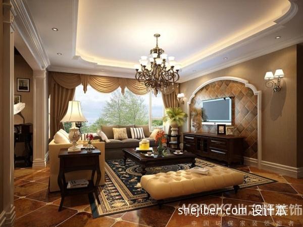 精美112平米混搭复式客厅装修实景图片客厅潮流混搭客厅设计图片赏析