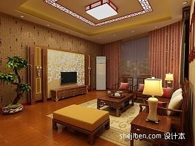 中式设计茶楼