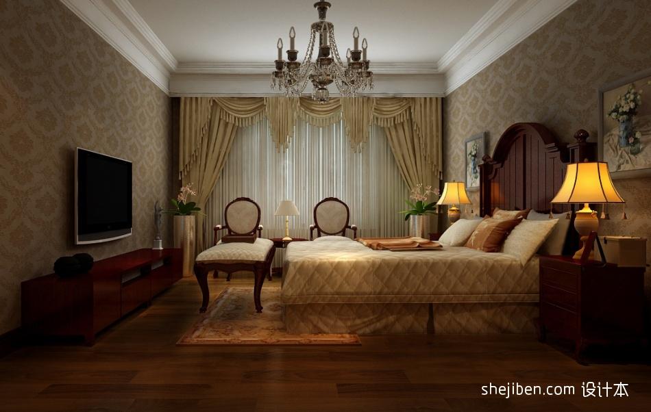 精美面积126平复式客厅混搭装修设计效果图客厅潮流混搭客厅设计图片赏析