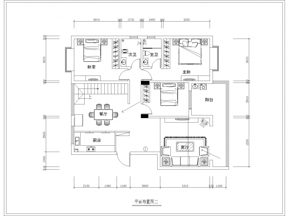 优雅208平混搭别墅客厅实景图片客厅潮流混搭客厅设计图片赏析