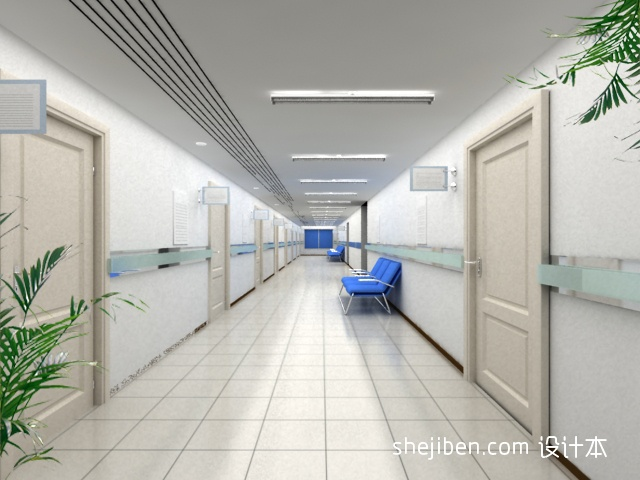 面积73平小户型客厅混搭实景图片大全客厅潮流混搭客厅设计图片赏析
