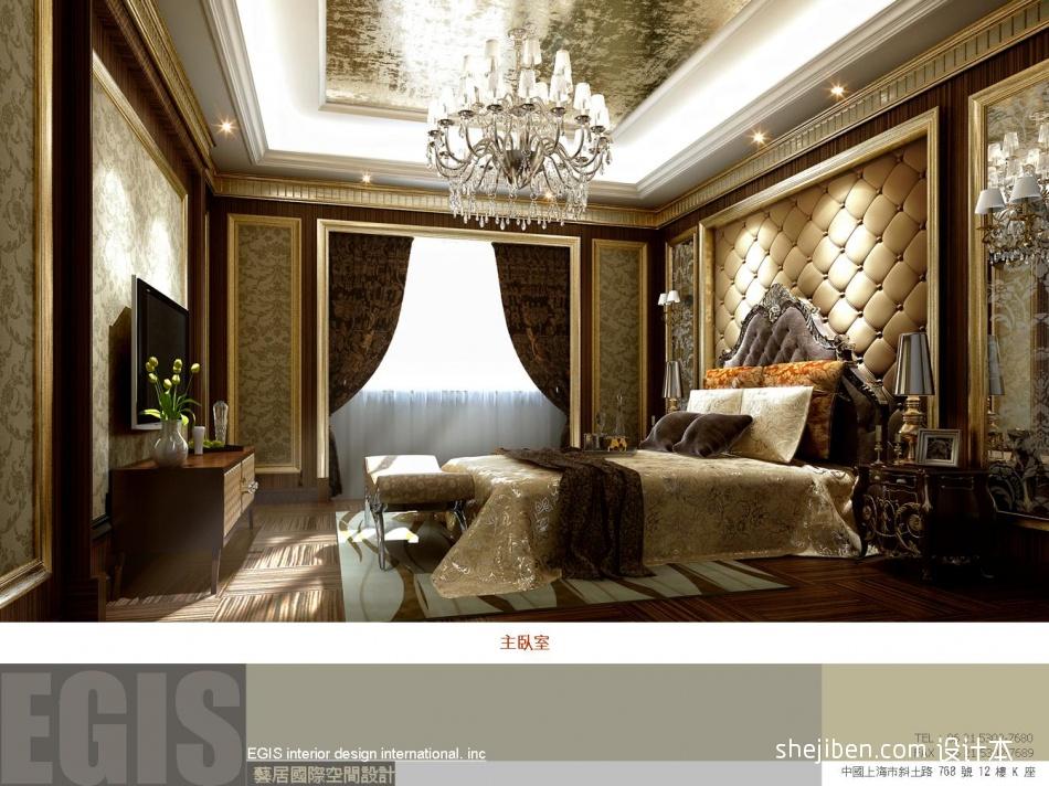 售楼处牡丹江售楼中心其他设计图片赏析
