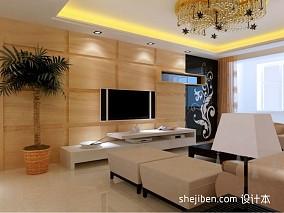 客厅东南亚风格家具