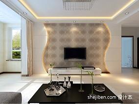 复式东南亚风格家具