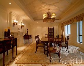 别墅120平方房子设计图