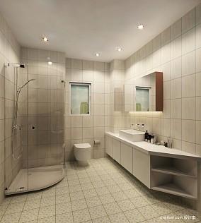 英式风格别墅室内图片