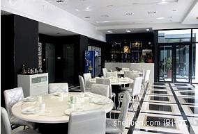 热门117平米欧式别墅卫生间装修设计效果图别墅豪宅欧式豪华家装装修案例效果图