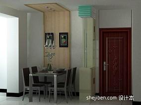 豪华三层小别墅设计图