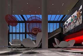 现代80平米的房子风格图片