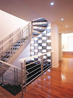 精选小户型休闲区现代装修设计效果图片欣赏