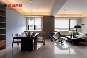 热门小户型休闲区简约装修设计效果图片大全