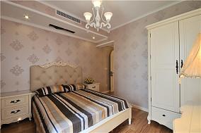 9平米小卧室设计图