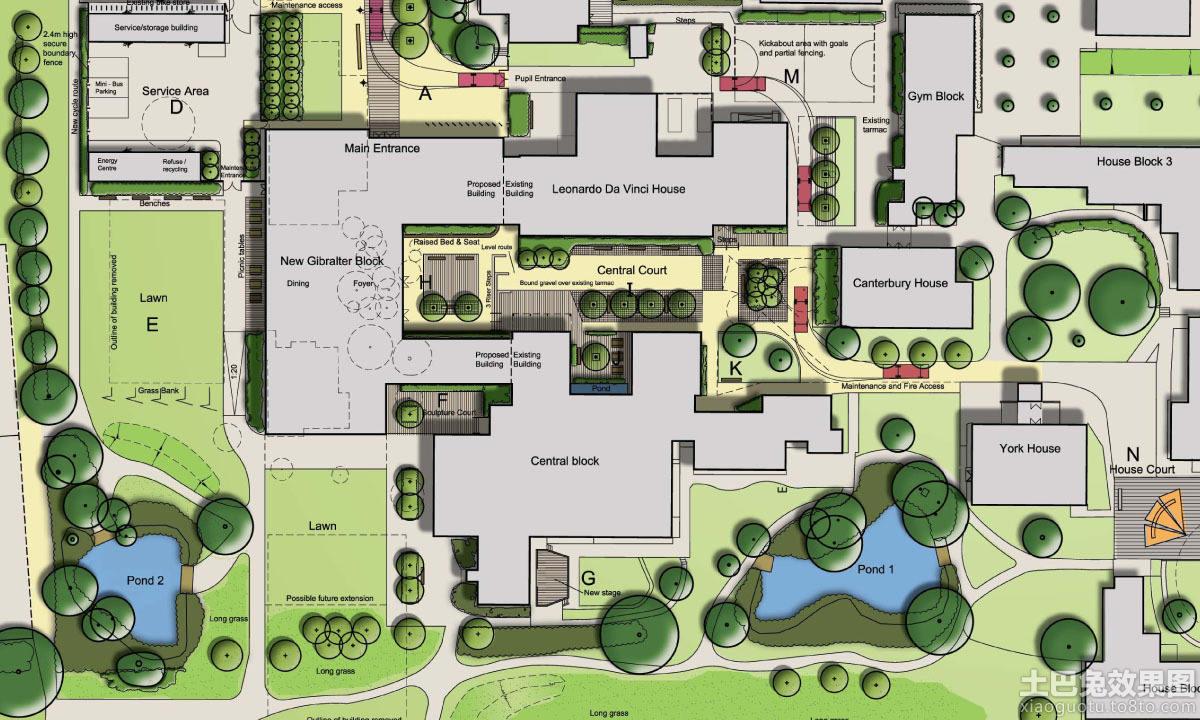 Smart Placement Blue Print Designs Ideas Home Design Ideas