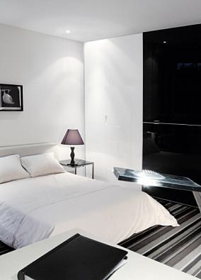 79平米二居休闲区现代装修图片