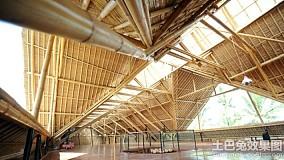 翠竹大厦内部设计图片