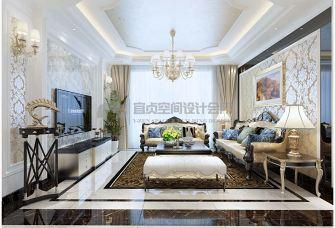 张先生的新家