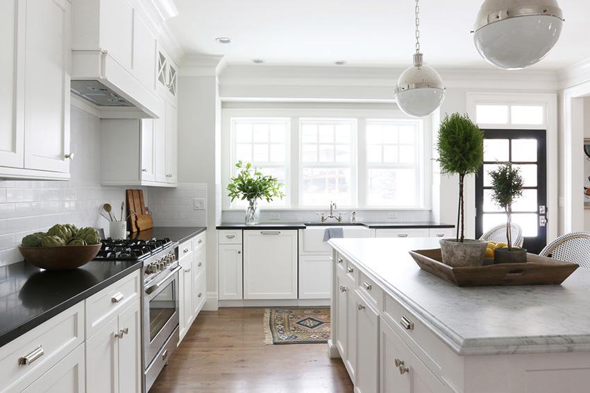 Pinterest Kitchen Floor Designs Instead Of Wood