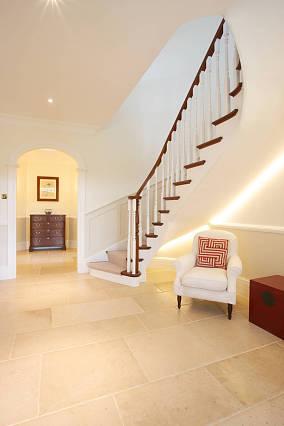 欧州楼梯图片