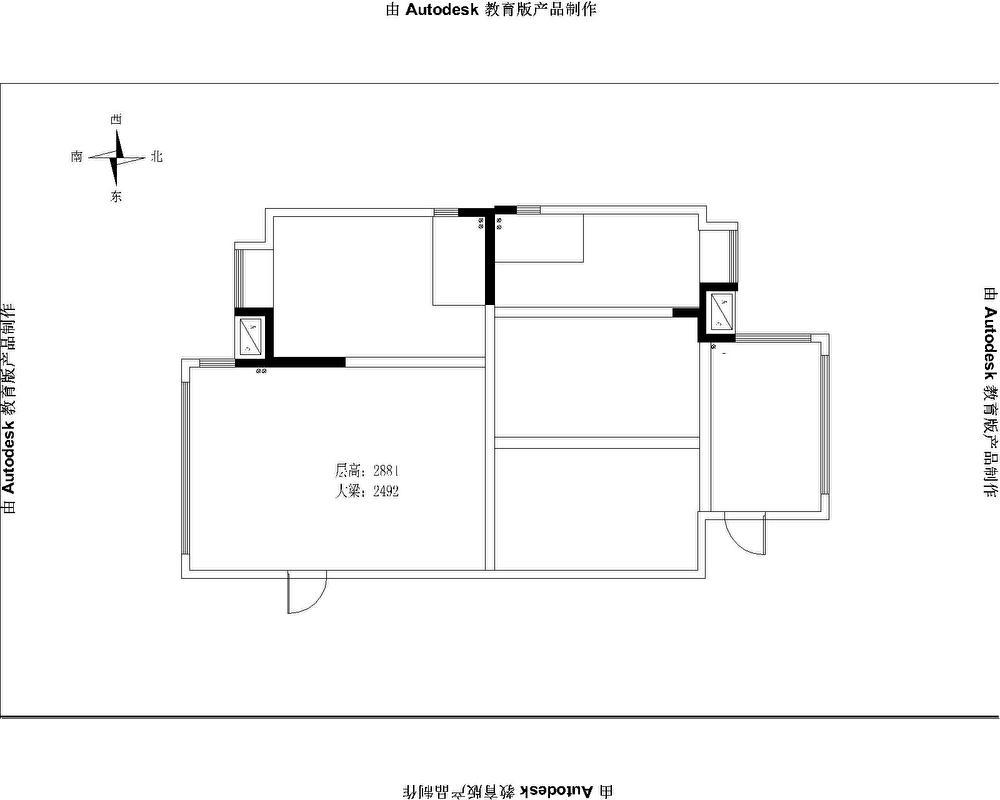 揭阳零点餐饮空间装修工程,西式餐饮空间装... _精业餐饮空间装修