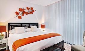 美观创意卧室设计图片大全