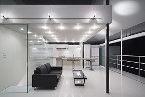 宜家客厅家具